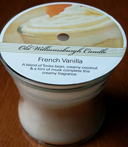 old-williamsburgh-candle-french-vanilla-by-family-dollar