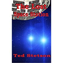 The Lost Space Station
