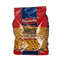 Brunella Pasta Penne, 500gm