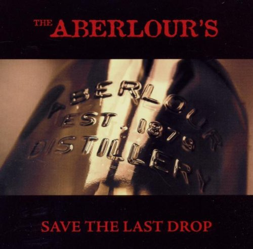 Preisvergleich Produktbild Save the Last Drop