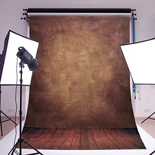 marui-1521m-fond-retro-studio-de-photographie-backdrop-photo-props-mur-en-beton-plancher-en-vinyle
