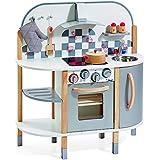 suchergebnis auf f r kinderk che holz spielzeug. Black Bedroom Furniture Sets. Home Design Ideas