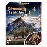PHYNEDI Fossilien Ausgrabungsset Dinosaurier Puzzle Spielzeug Archäologie...
