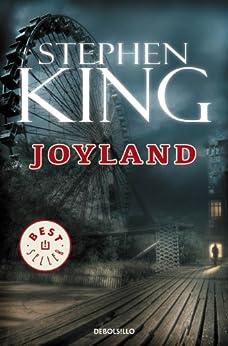 Joyland von [King, Stephen]