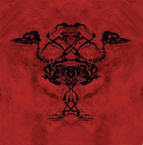Kuoleman Laulukunnaat by Mokoma (2007-06-18)