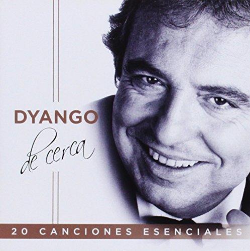 dyango-de-cerca