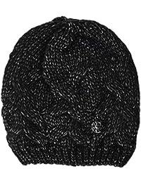 Amazon.es  gorra negra - Sombreros y gorras   Accesorios  Ropa 62cb7d9beb0