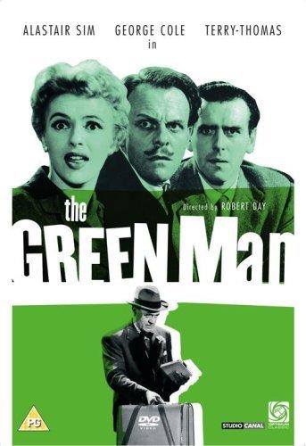 the-green-man-dvd1956
