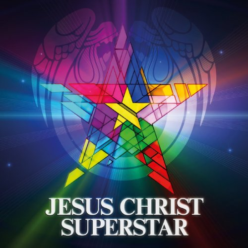 Jesus Christ Superstar (2012 D...