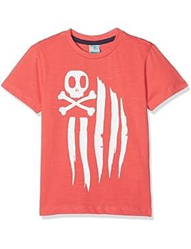 Top Top Cornison, Camiseta para Niños