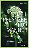 Heilpflanzen für Männer (Amazon.de)