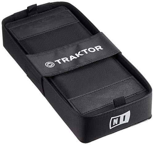 Native Instruments BAG Traktor Kontrol Bag (per X1 o F1)