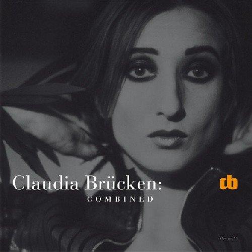 of Claudia Brücken ()