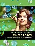 Träume Leben (Amazon.de)
