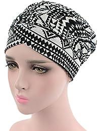 Amazon.it  cappello basco  Abbigliamento c98c7b56f333
