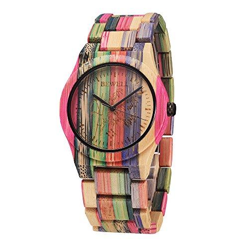 bois-bewell-fashion-montre-colore-en-bambou-a-mouvement-a-quartz-analogique-montre-bracelet