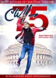 Cliff Richard's 75th Birthday kostenlos online stream