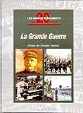 """Afficher """"Grande guerre 1914-1918 (La)"""""""