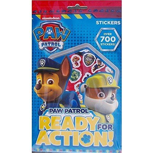 paw-patrol-700-stickers