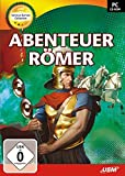 Serious Games Collection - Abenteuer Römer - [PC] -