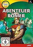 Serious Games Collection - Abenteuer Römer - [PC]