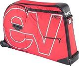 Evoc Fahrradtasche Bike Travel Bag, red, 50 x 27 x 14 cm, 280 Liter, 7016101156