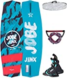 Pack Wakeboard Jobe Jinx Enfant - 2017 128cm