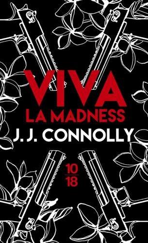 viva-la-madness