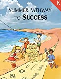 Summer Pathway to Success - Kindergarten