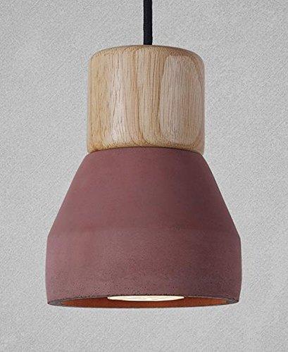 fwef-candelabro-restaurante-sencillo-de-cemento-personalizada-iluminacin-creativa-moda-cafs-cafs-bar