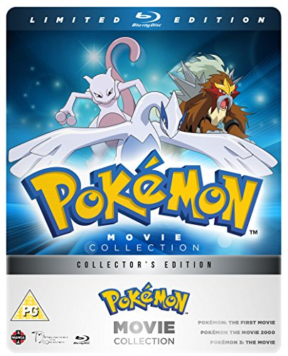 pokemon-movie-1-3-collection-limited-edition-blu-ray-steelbook