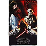 Star Wars de alfombra 160 x 100 SW-73