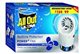 #10: All Out Power Fan Machine with Refill