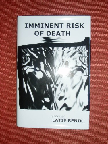 IMMINENT RISK OF DEATH (English Edition)
