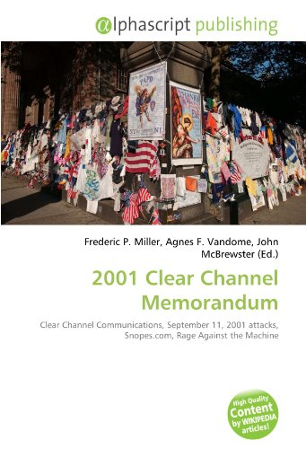 2001-clear-channel-memorandum-clear-channel-communications-september-11-2001-attacks-snopescom-rage-