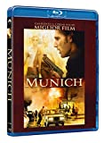 Munich [Italia] [Blu-ray]
