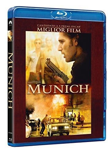 Munich (Blu-Ray)