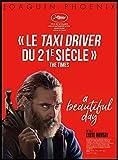A beautiful day [Blu-ray]