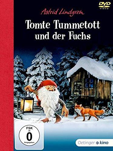 tomte-tummetott-und-der-fuchs-astrid-lindgren-alemania-dvd