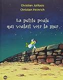 Livres Pour Les Petites Filles - Best Reviews Guide