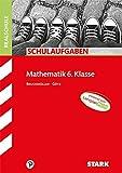 ISBN 9783849032135