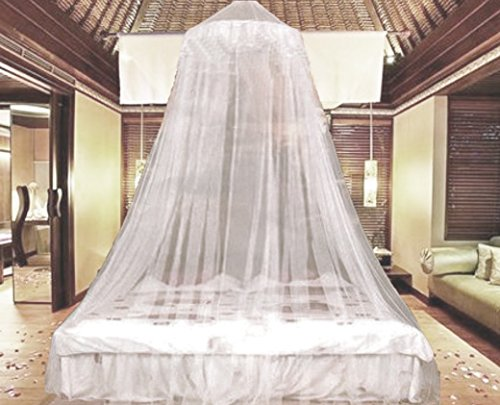 earthly-roots-extra-large-mosquito-net-canopy-12m-continuous-coverage-no-openings-x-27m-high-for-tra
