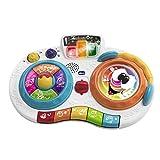 chicco-gioco-piano-dj-mixer--9493000000