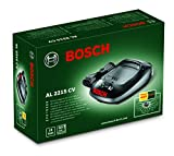 Bosch Akku Laubgeblaese