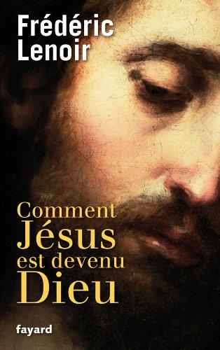 """<a href=""""/node/25411"""">Comment Jésus est devenu Dieu</a>"""