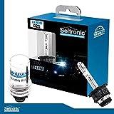 Seitronic® 2X D2S Xenon Brenner 8000K, D2S XENON BRENNER/BIRNEN/ LAMPEN/BULB, Ersatzbrenner