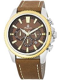 Reloj Burgmeister para Hombre BMT03-905