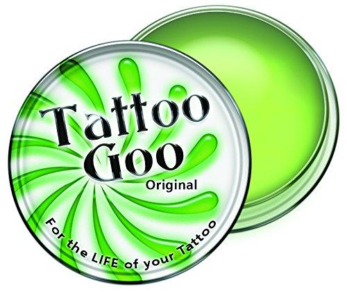 mini-tattoo-goo-conserve-soin-apres-baume-93-g-pour-neuf-tatouage-soin-de-peau