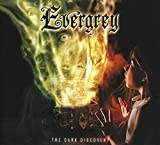 The Dark Discovery (Ltd.Digi)