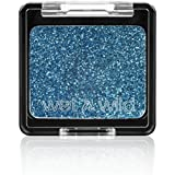 Wet N Wild Color Icon Glitter Single Distortion